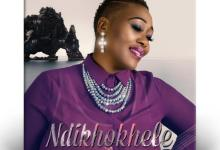 Photo of [Music + Video] Ndikhokhele By Lerato Shadare