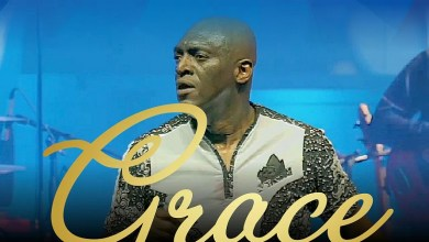 Photo of [Live Video] Grace Is Available By Sammie Okposo