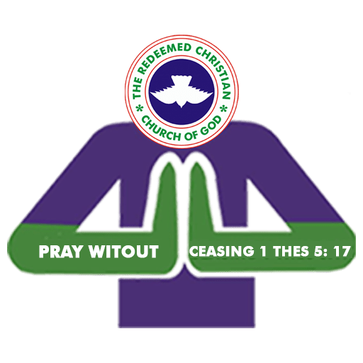RCCG FASTING AND PRAYERS