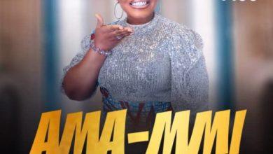Photo of [Music] Ama Mmi By Uty Pius