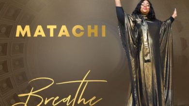 Photo of [Music] Breathe By Matachi