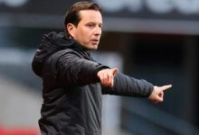 Photo of Rennes Coach Stephan Steps Down After Dismal Run.