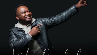 Photo of [Music] Omemma By Victor Onuabuobi