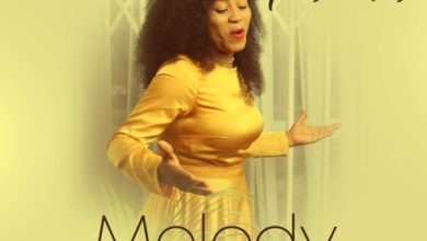 Photo of [Video] Melody In My Heart By Psalmos