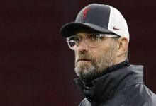 Photo of Jurgen Klopp Understands Financial Implications If Liverpool Miss Out On Champions League Qualification