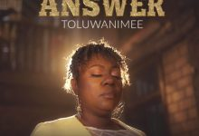 Photo of [Music] The Answer By Toluwanimee