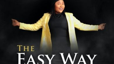 Photo of [Music] The Easy Way By FaitFavour