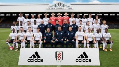 Photo of Fulham Football Club Relegated From English Premier League