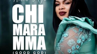 Photo of [Music + Lyrics] Chi Mara Mma By Helen Meju