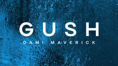 Photo of [Music] Gush By Dami Maverick