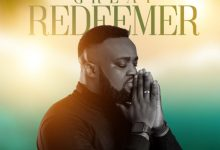 Photo of [Music] Great Redeemer By Solá
