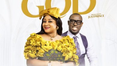 Photo of [Music] You Are God By Neni