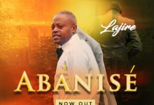 Photo of [Music] Abanise By Lajire