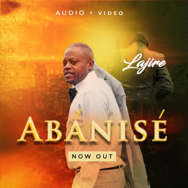 Abanise By Lajire