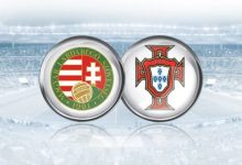 Photo of TODAY'S MATCH: Hungary VS Portugal 5:00PM