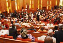 Photo of Senate Passes Law To Abolish HND/BSC Dichotomy