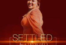 Photo of [Music] Settled By Havivah