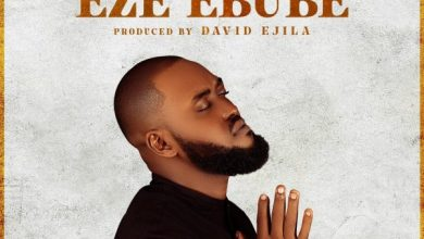 Photo of [Music] Eze Ebube By Neon Adejo