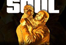 Photo of [Music] In My Soul By Jlyricz
