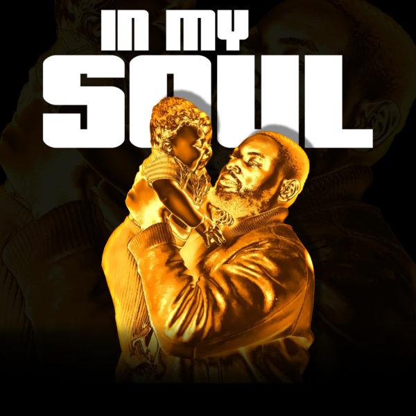 In My Soul By Jlyricz