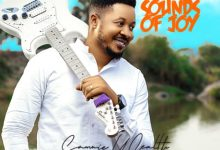 Photo of [Music] Sounds of Joy By Sammie Wealth