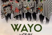 Photo of [Music] Wayo By GEMS