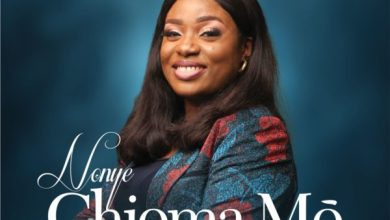 Photo of [Music] Chioma Mo By Nonye