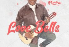Photo of [Music] Love Bells By Plaririe