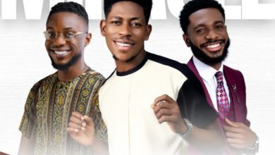 Photo of [Music] Miracle By Moses Bliss, Festize & Chizie