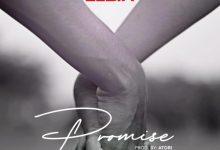 Photo of [Music] Promise By Eldia