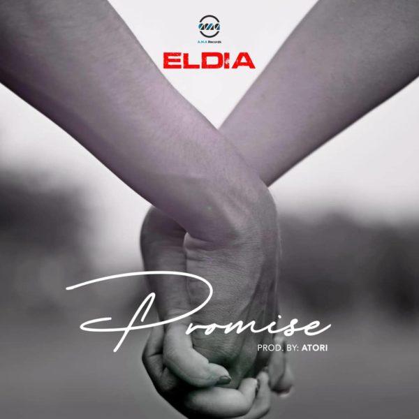 Promise By Eldia