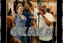 Photo of [Music] Okaka By Jumbo Aniebiet