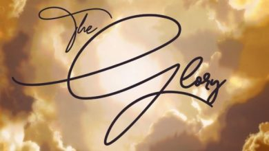 Photo of [Music] The Glory By Mama Tee