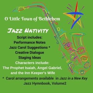 JH JN Bethlehem 2