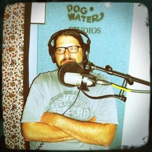 Dakota Joe on the Worst Little Podcast
