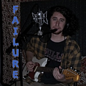 Spencer Kilpatrick on The Worst Little Podcast 2013 10 14