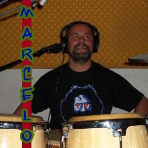 Marcelo Nobrega on The Worst Little Podcast 2013 12 09