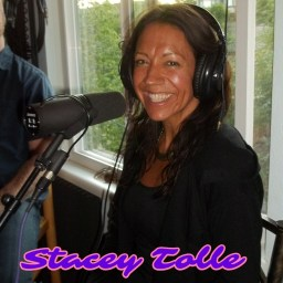 picture text: stacey tolle