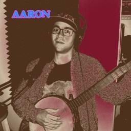 Aaron Foelsh