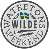 wilde-weekend-groot