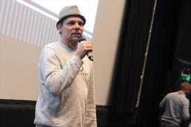 Hannes Loh. (Foto: Björn Othlinghaus)