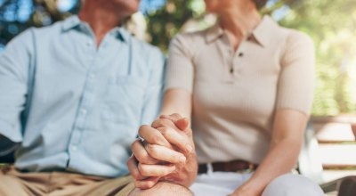 In this together: What constitutes good retirement planning practices for couples?
