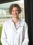 Dr. Sarah Clever