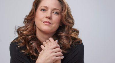 Liesel Pritzker Simmons