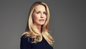 How Laurene Powell Jobs Is Putting Her Wealth to Work