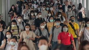 Stocks Are Crashing Because of Coronavirus. Here's Why Investors Are Wrong to Panic