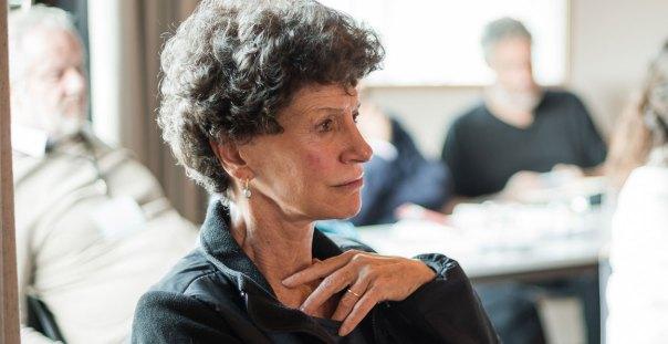 Peggy Dulany