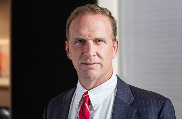 John Weeks III, CExP™
