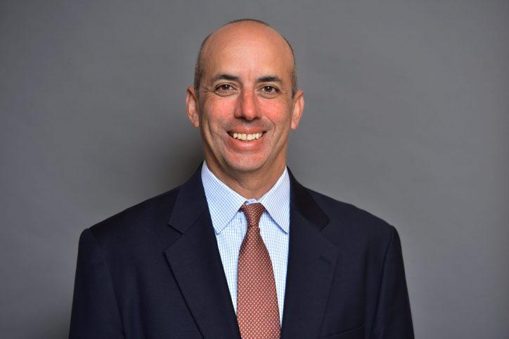 Phil Colaco CEO, Deloitte Corporate Finance LLC and global leader, Deloitte Corporate Finance Advisory