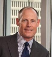 J. Donald Fancher Principal – Deloitte Risk & Financial Advisory Global Leader – Deloitte Forensic Deloitte Financial Advisory Services LLP